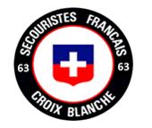 CROIX BLANCHE DES VOLCANS